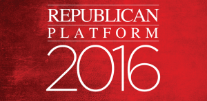 https://www.gop.com/the-2016-republican-party-platform/
